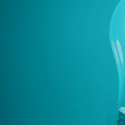 lampadina brevetti