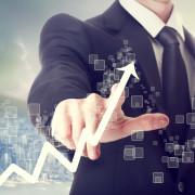 cedacri-presenta-la-strategia-di-investimenti-e-le-prospettive-di-sviluppo-per-il-20142017-cedacri