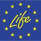 life official logo