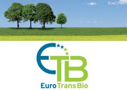 EuroTrans-Bio