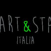 Nuovo-Smart-Start
