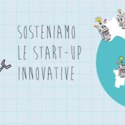 Smart-Start-Ita-500x500_c