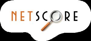 Logo_net-score