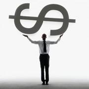 finanza-agevolata-gesafinance
