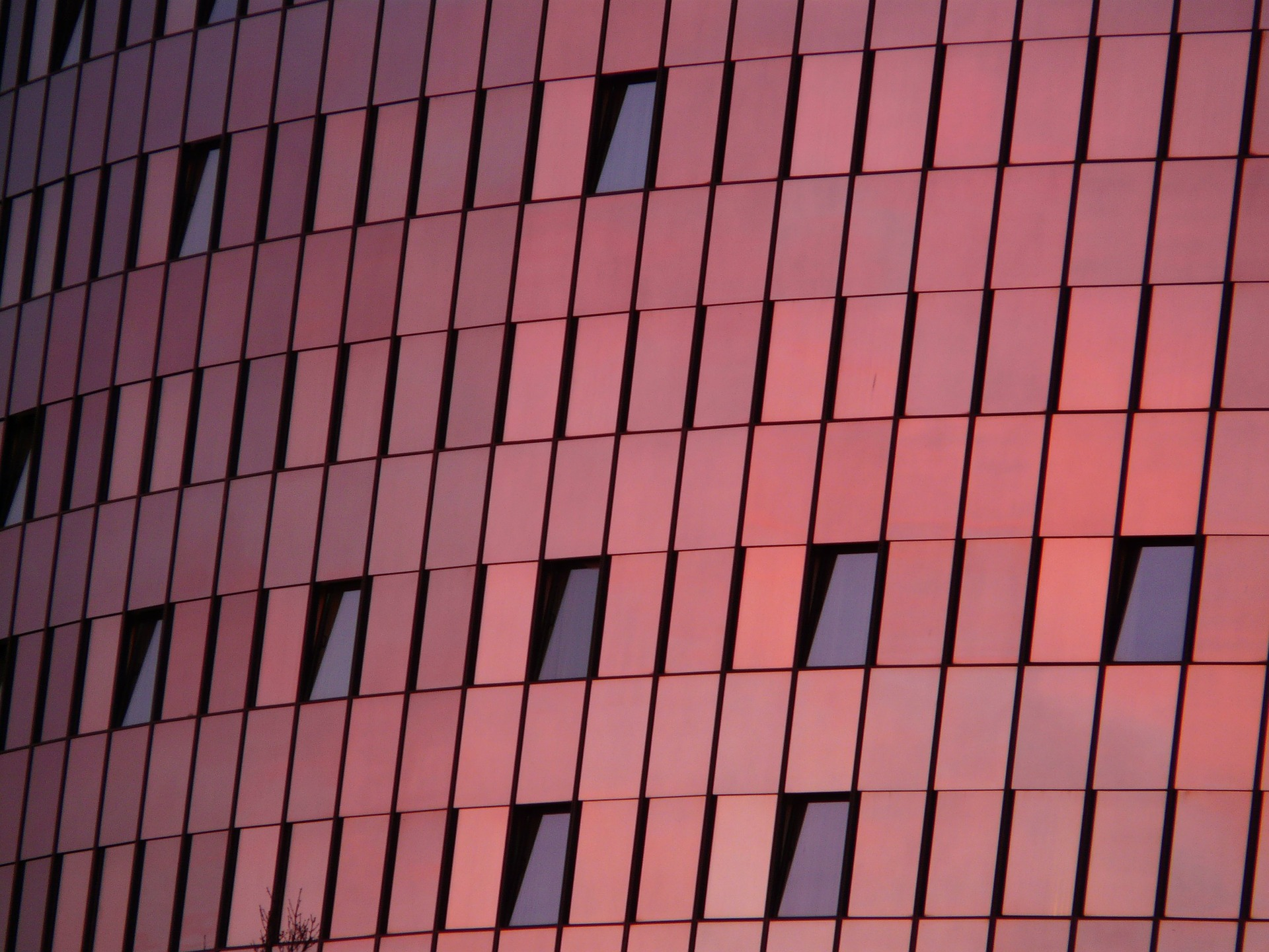 tax-credit-albergo