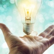 startup-innovative-3
