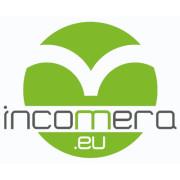 bando_incomera