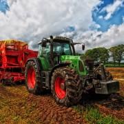 giovani-agricoltori-finanziamenti