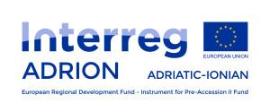 interreg_ADRION