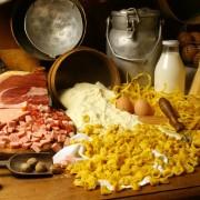 agroalimentare-regime-qualità