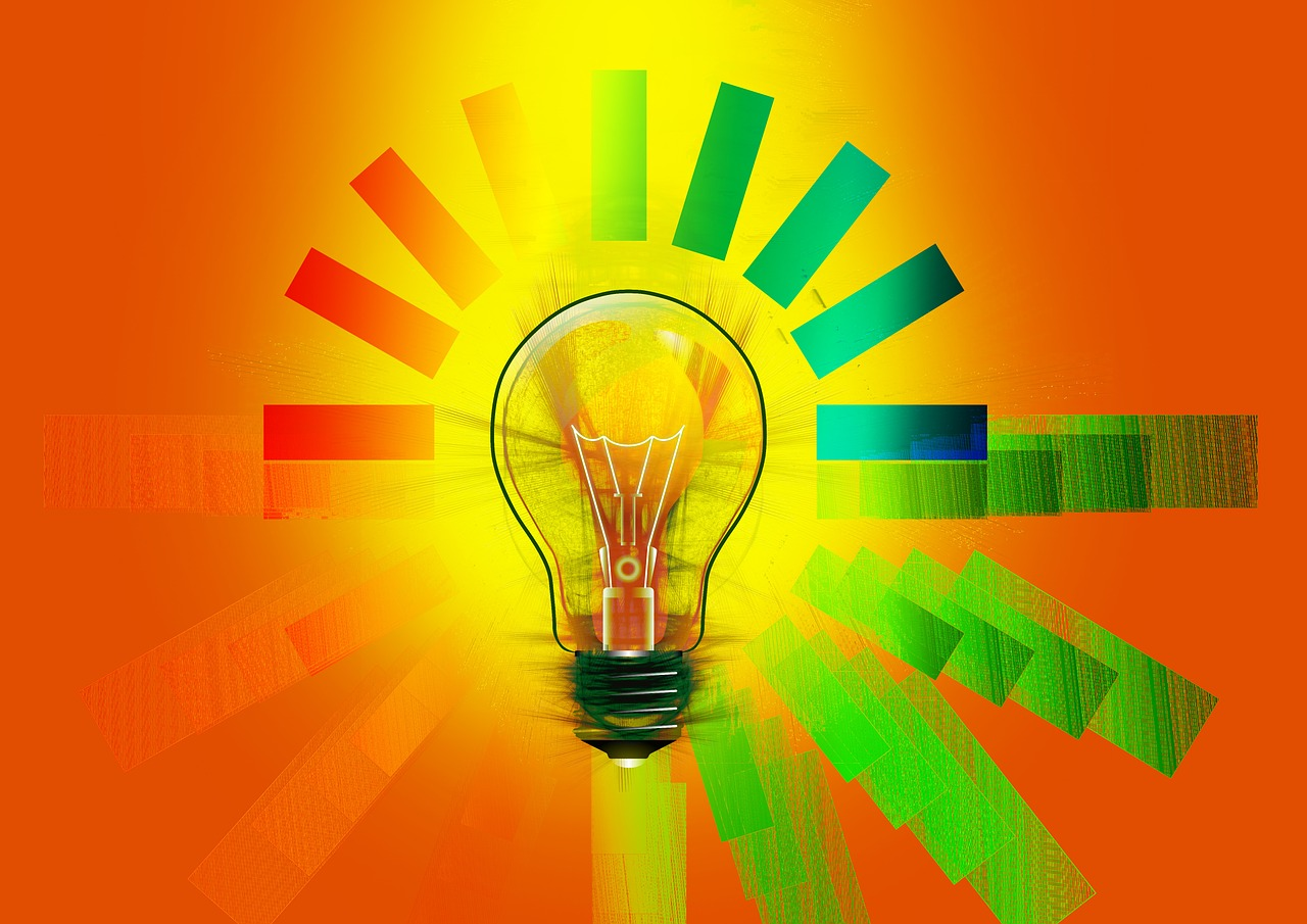 ricerca-innovazione