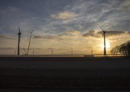wind-mill-733805_1280