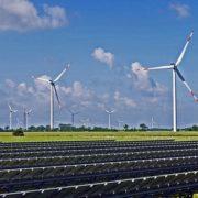investimenti-ambientali