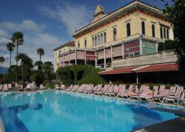 hotel-lombardia