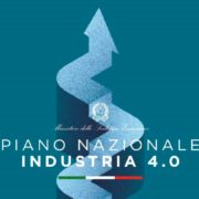 piano-industria-4.0