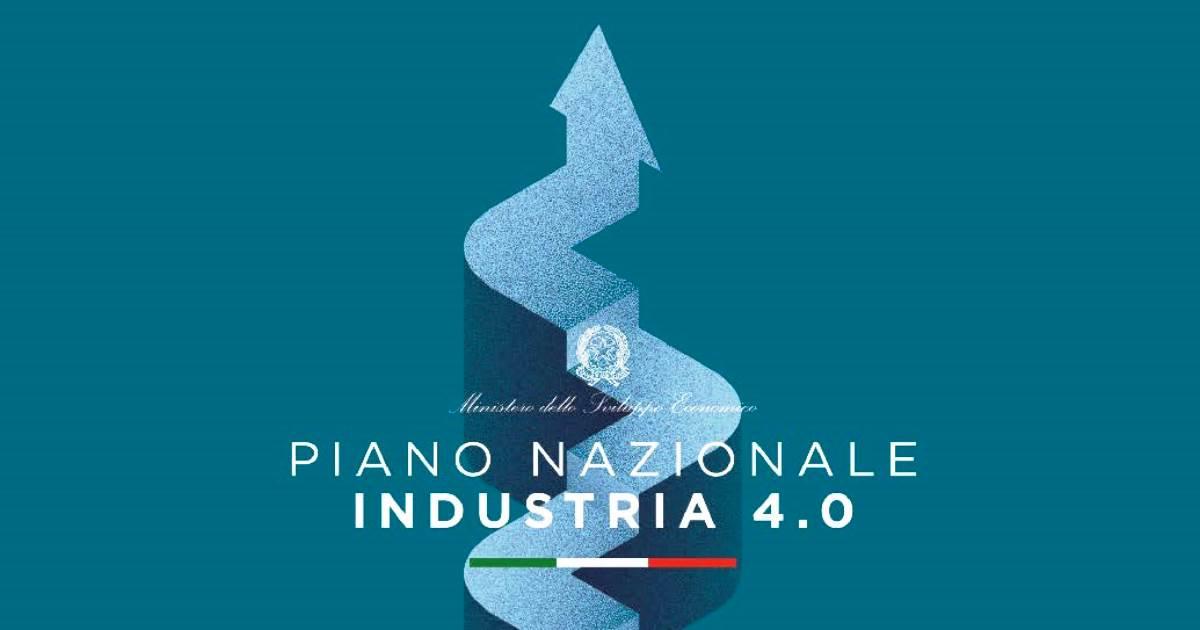 DIH CONFAPI e BANDO VOUCHER DIGITALI IMPRESA 4.0 ANNO 2018 - MISURA A
