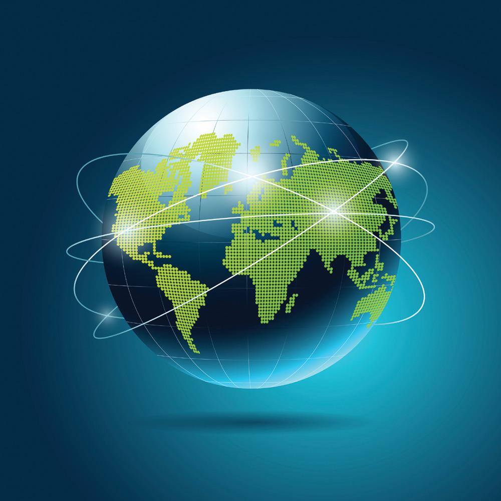 internazionalizzazione-2