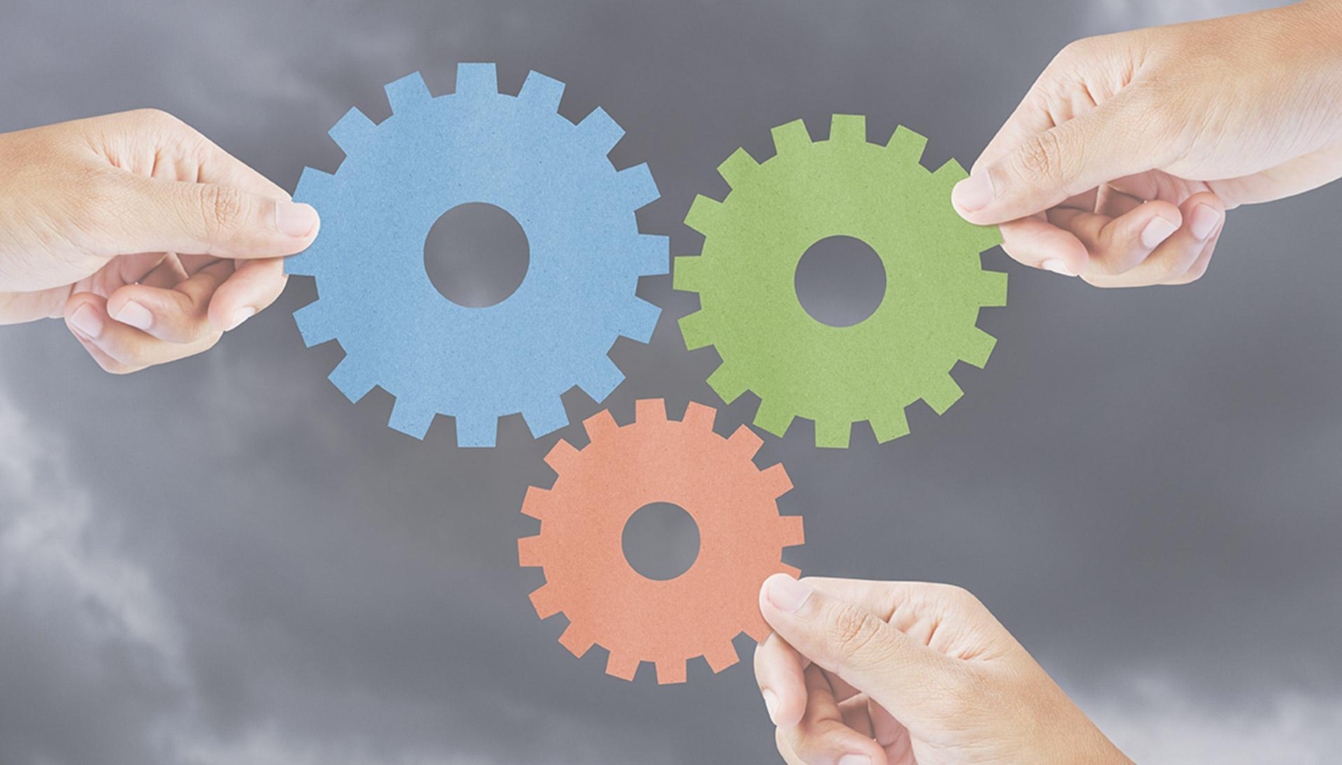accordi-innovazione